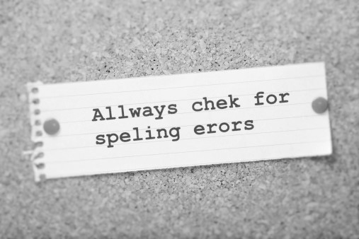 Spelling-469172071-2