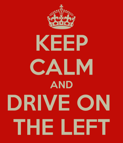 keep-calm-and-drive-on-the-left.jpg